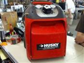 HUSKY TOOLS Air Compressor AIR SCOUT